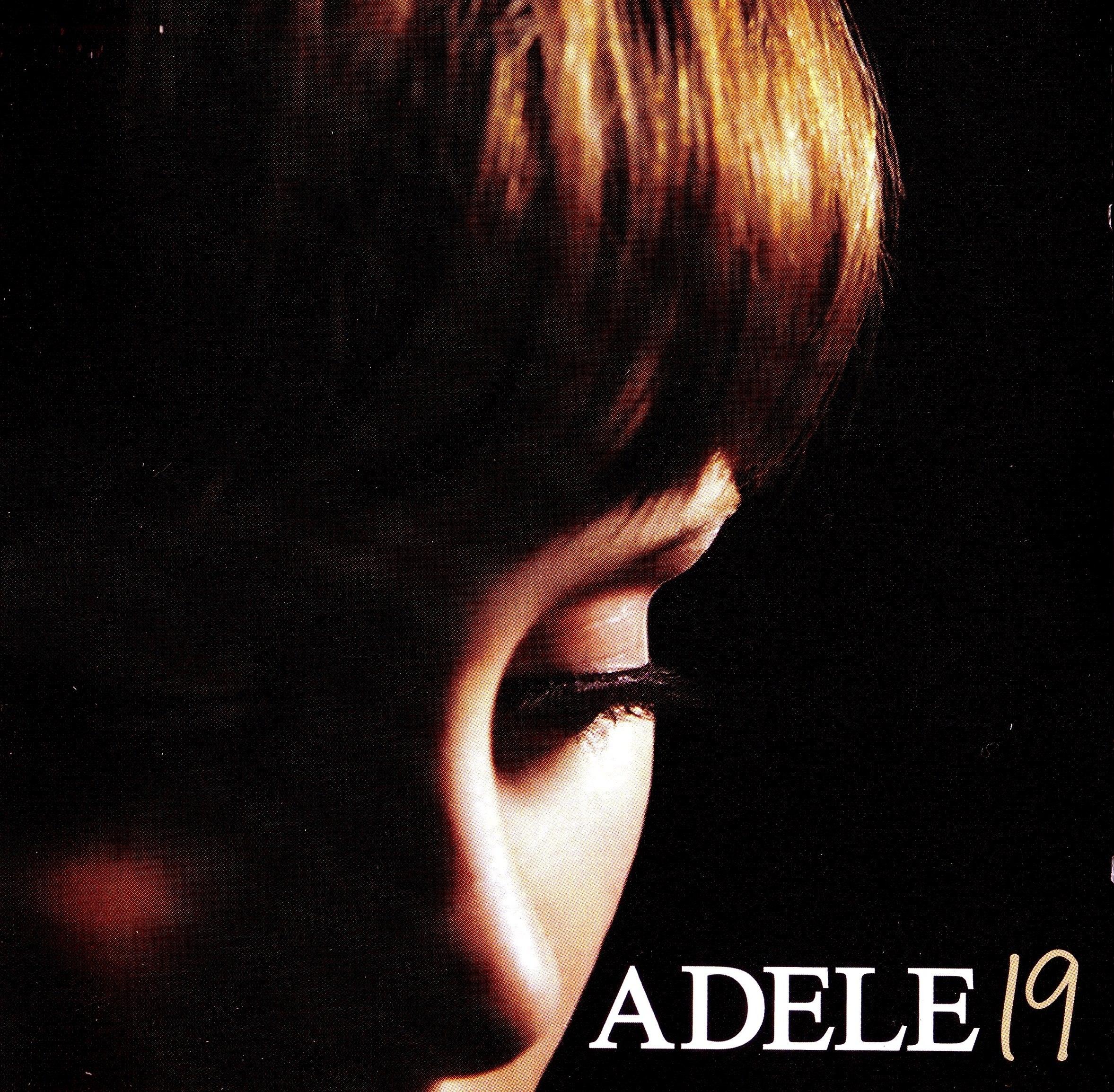 Baixar Cd De Adele 21
