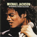 Michael Jackson - Instrumental Version Collection