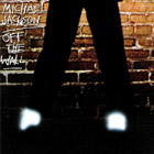 Слушать музыку Michael Jackson - Off The Wall (Special Edition) online