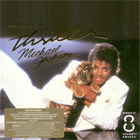 Michael Jackson - Thriller (Special Edition)