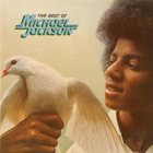 Слушать сборник «The Best of Michael Jackson» online