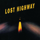 Rammstein - Heirate Mich (Lost Highway soundtrack)