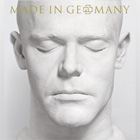 Rammstein - Made in Germany 1995 - 2011 CD1 (сборник)