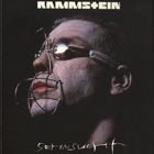 Rammstein - Sehnsucht (Full Version)