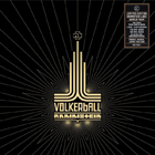 Rammstein - Völkerball (Limited Edition) CD2