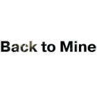 16 Bit.fm - Back to Mine