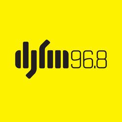 Радио DJFM слушать онлайн в хорошем качестве