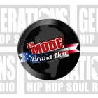 Generations - En Mode Brand New