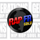 Generations - Rap FR Gold