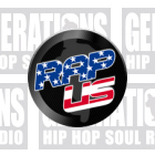 Generations - Rap US