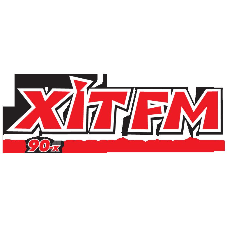 слушать радио fm хит онлайн