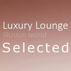 Luxury Lounge Selected