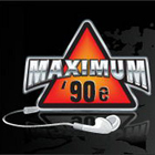 Радио Максимум 90-е слушать в онлайне | Maximum 90 online radio