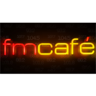Радио Maximum FM Cafe слушать online