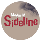 Maximum Sideline онлайн