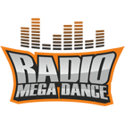 Radio Mega Dance слушать online