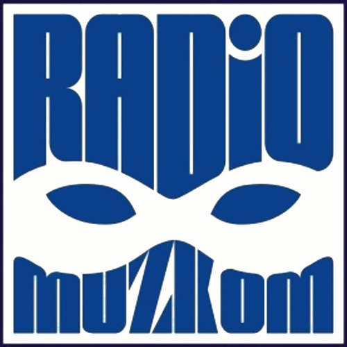 Радио Музком