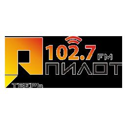Скачать эфир радио шансон