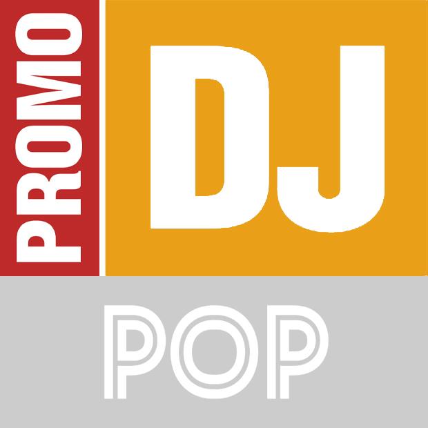 слушать зарубежные поп хиты