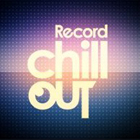 Record Chill-Out - слушать расслабляющее радио онлайн