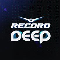 скачать рекорд дип через торрент - фото 5