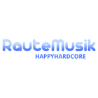 RauteMusik - HappyHardcore (UK core)