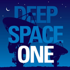 Soma FM - Deep Space One
