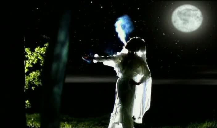 Света я люблю тебя света каждую ночь видео смотреть онлайн