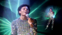 Клип  Michael Jackson - Rock With You смотреть online